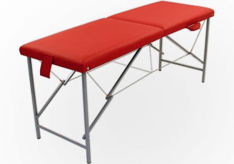 Складной массажный стол Руфина